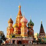 АСУ ТП, НКУ, проектирование, сборка Комплексная Автоматика Москва