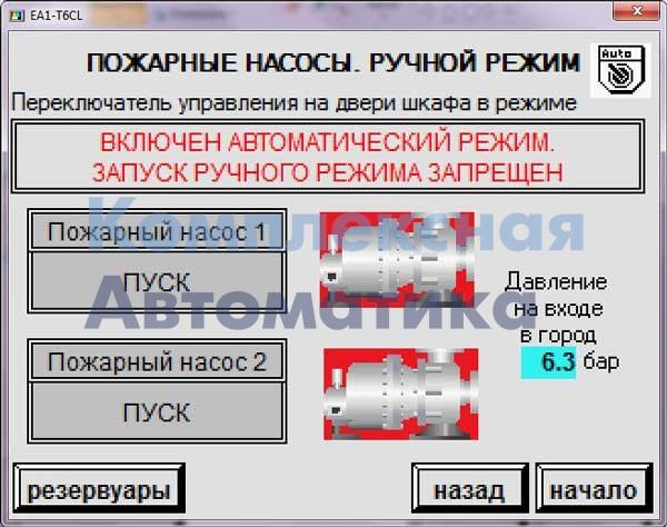 Прикладное программное обеспечение ПО